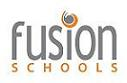 Fusion Schools