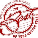 Fusion: Best of Yuba-Sutter