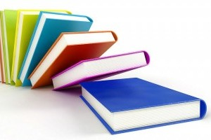 Colorful_books