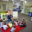 Innovative Sarasota Preschool Aims To Prepare Kids For Life