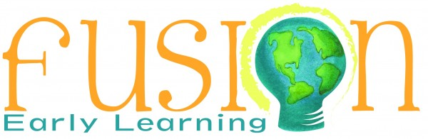 Fusion Early Learning Preschools
