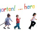 Kindergarten is fast approaching… Are your preschoolers ready to fly?