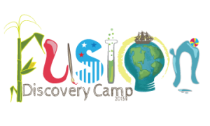 FusionDiscoveryCamp_2105