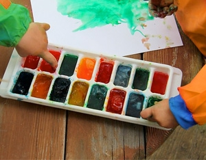 Creative Summer Activities For Kids Fusion Early Learning Preschools