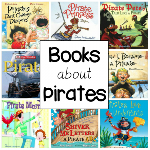 Childrens-Books-About-Pirates