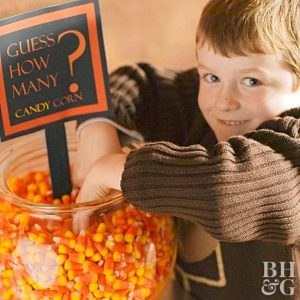 Candy-Corn-Guess